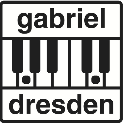 Gabriel & Dresden Essential Mix March 9th 2003