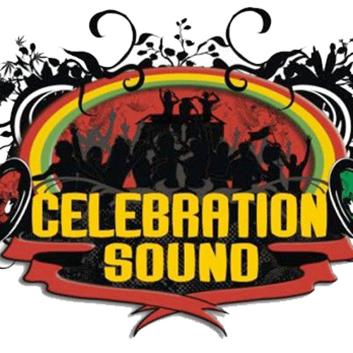 CelebrationSound's avatar