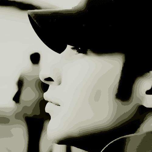 DemosCARS's avatar