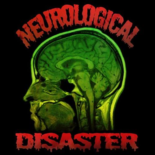 neurologicaldisaster's avatar