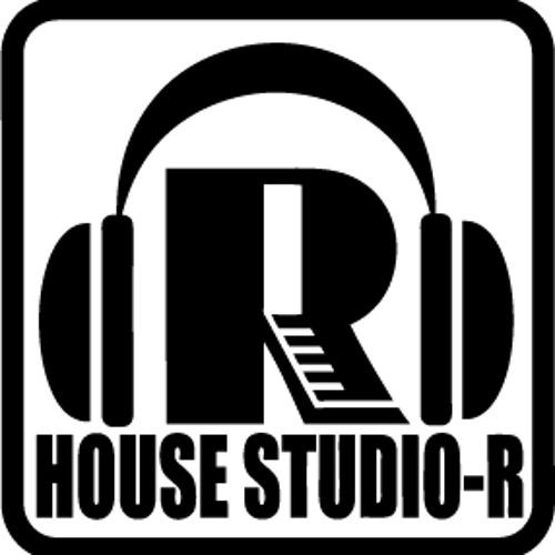 HOUSE STUDIO-R INC.'s avatar