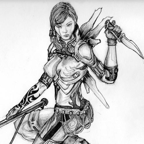 Splatkin's avatar