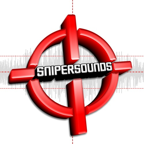 Snipersounds's avatar