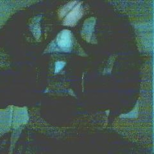 greyskÆl's avatar