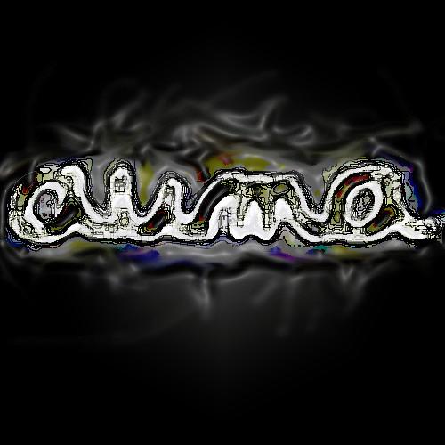 auma's avatar