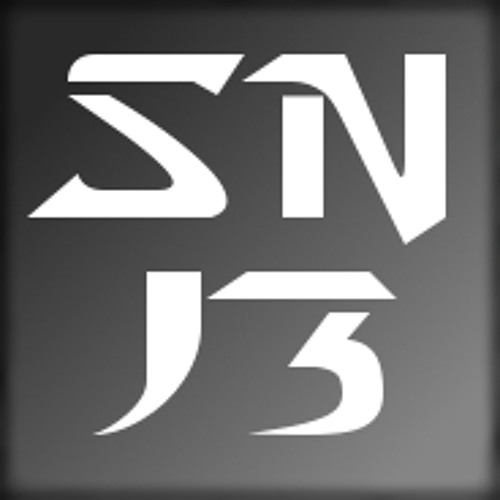 SubNormal J3's avatar