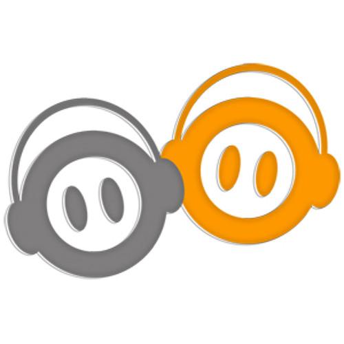 analogfactory's avatar