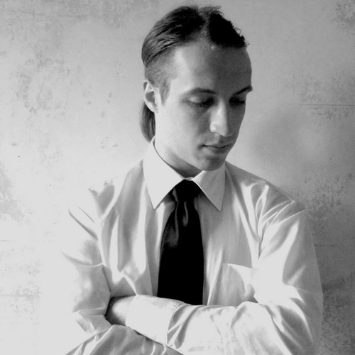 Alex Surovets's avatar