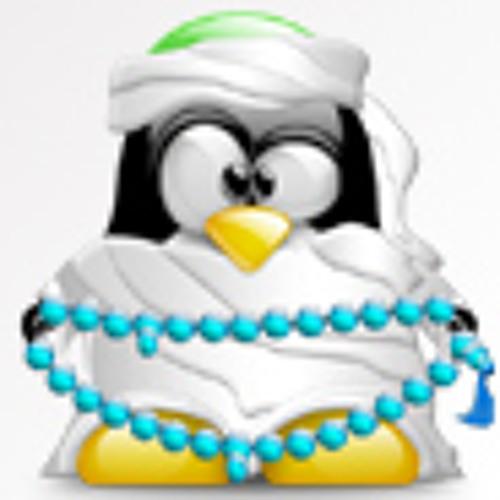 efsanereis's avatar