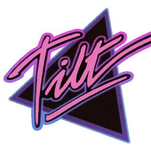 TILTmag.com's avatar