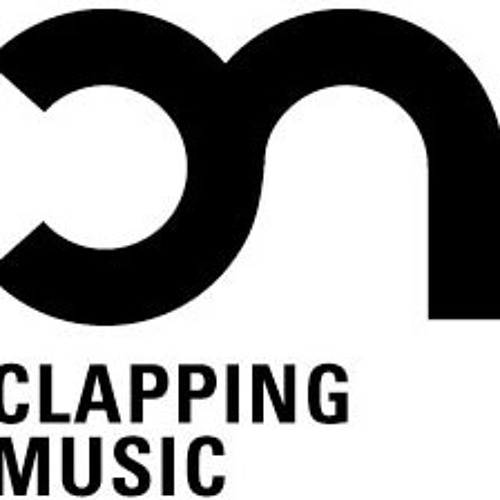 Clapping Music's avatar