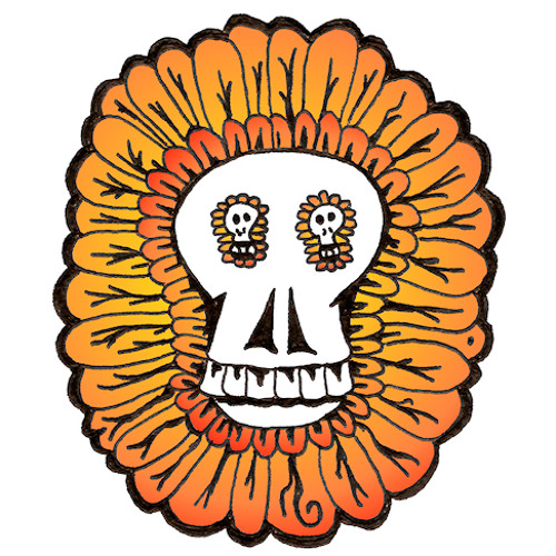 Supaflower's avatar