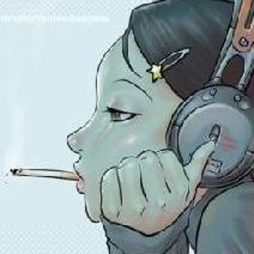 linou's avatar