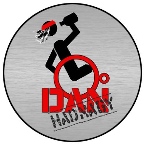 Dan Hadnagy's avatar