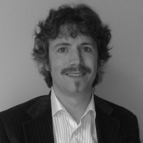 KevinBrett's avatar