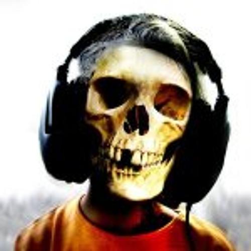 Westwood (dnbe)'s avatar