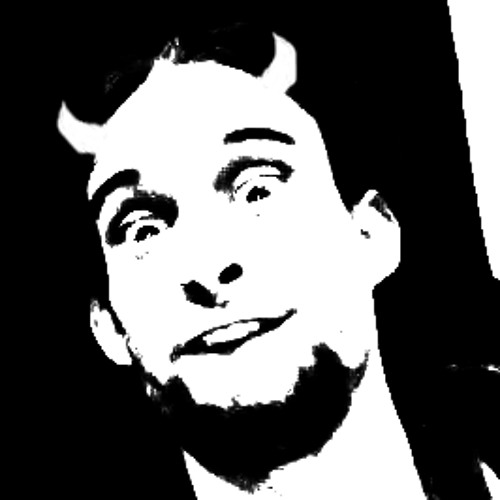 mimetikxs's avatar