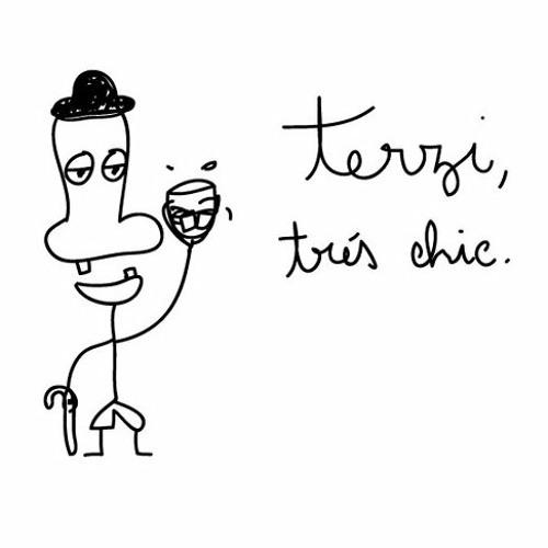 terzi's avatar