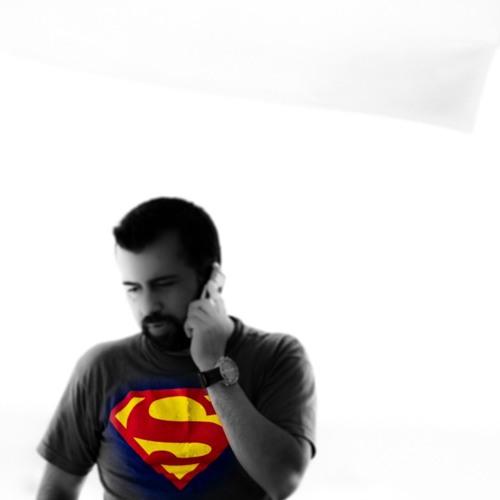 FilterDigest's avatar