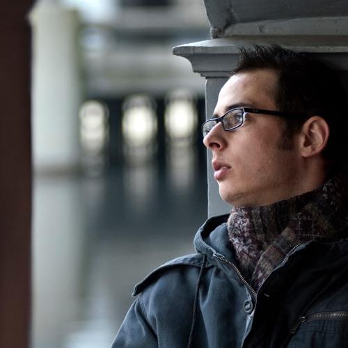 docziandras's avatar