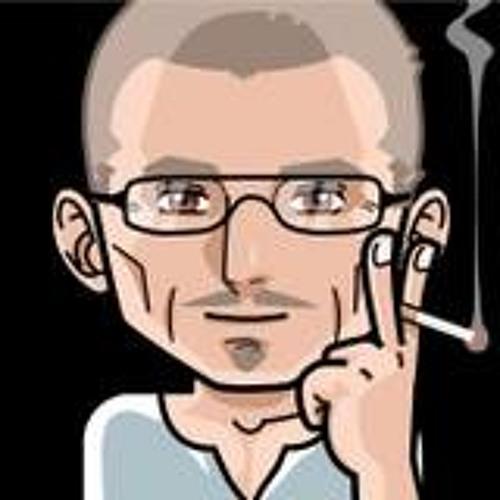 berryroll's avatar