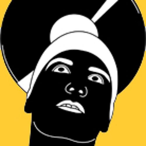 The Funkmatter's avatar