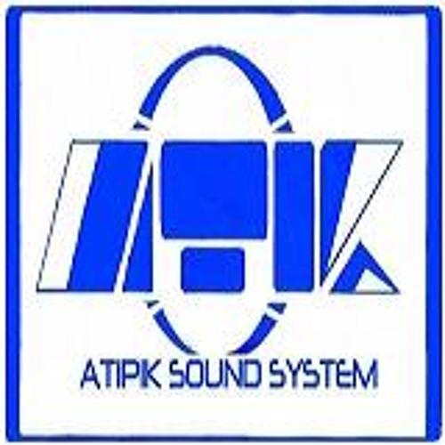 Patrak (Atipik)'s avatar