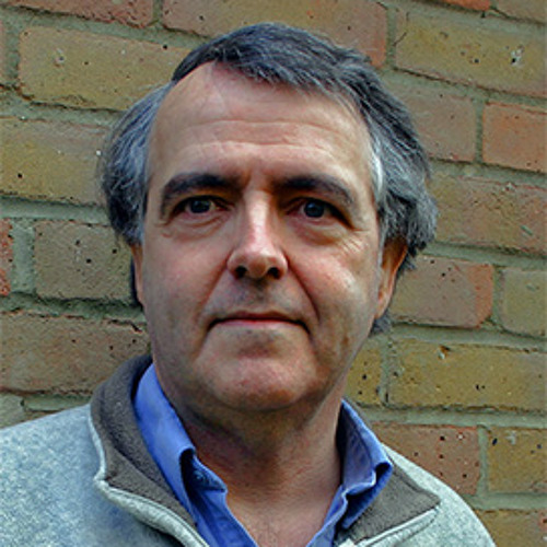 David Stowell's avatar