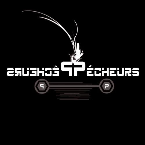Pêcheurs Pécheurs's avatar