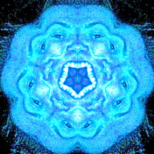 The Seventh Sound's avatar