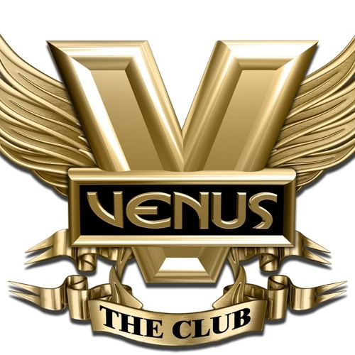 Venus Classics Podcast #3 featuring Dave Ellis & Guest DJ Tony Walker