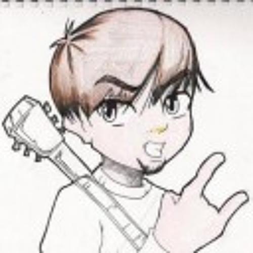 karlgrz's avatar