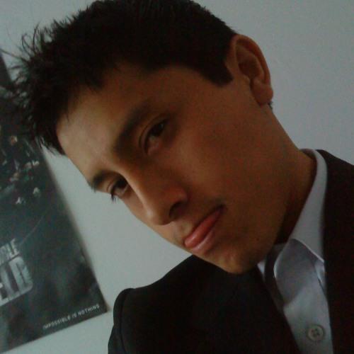armandu's avatar