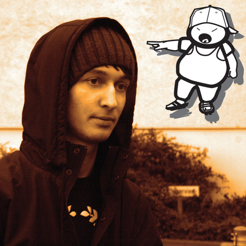Fatboi one's avatar