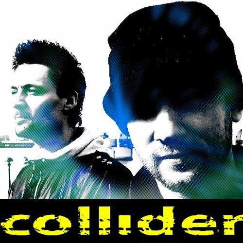 Collider's avatar