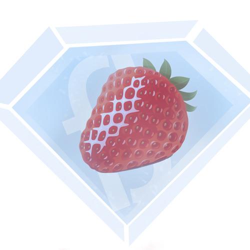 fashionfruit's avatar