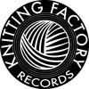 KnittingFactoryRecords