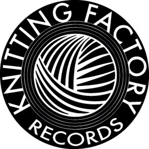 KnittingFactoryRecords's avatar
