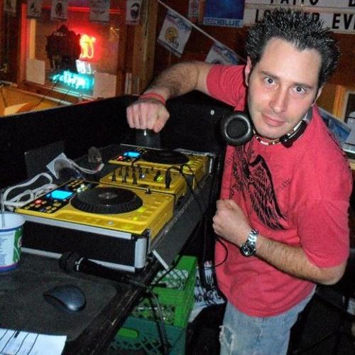 DjDr.Phil's avatar