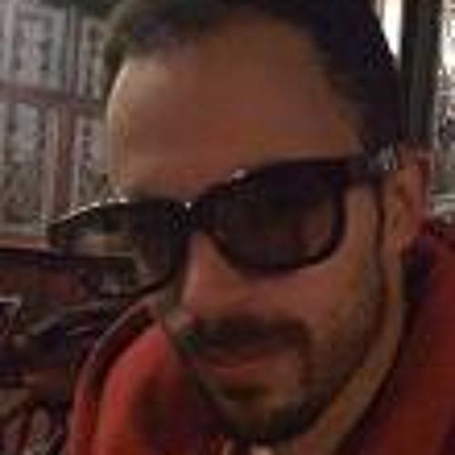 tarekaudio's avatar