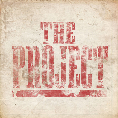The Project - Dilema