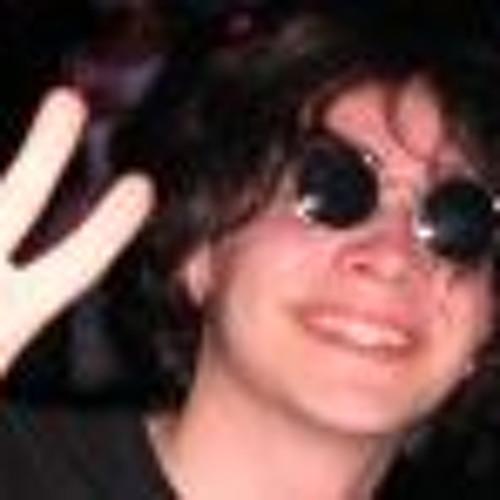 JohnTronz's avatar