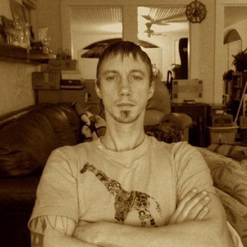 Andar's avatar