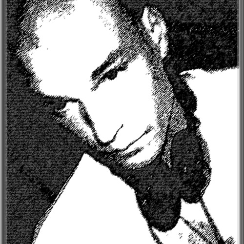 DigitalPirates's avatar