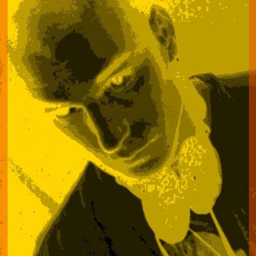 StPaulonacid's avatar