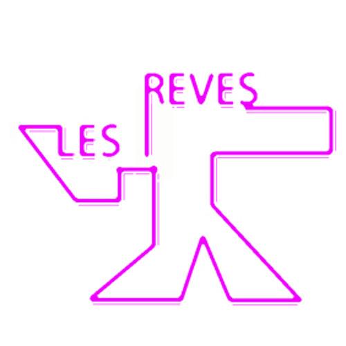 lesreves's avatar