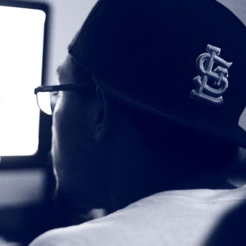 Damon Davis's avatar