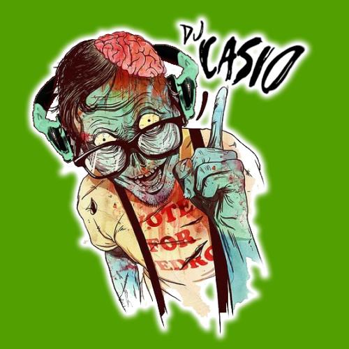 Casio.Monster's avatar