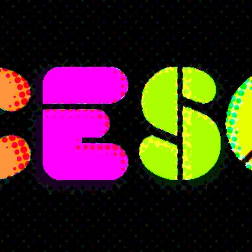 _Cesco's avatar