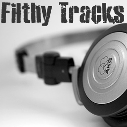 Filthytracks's avatar